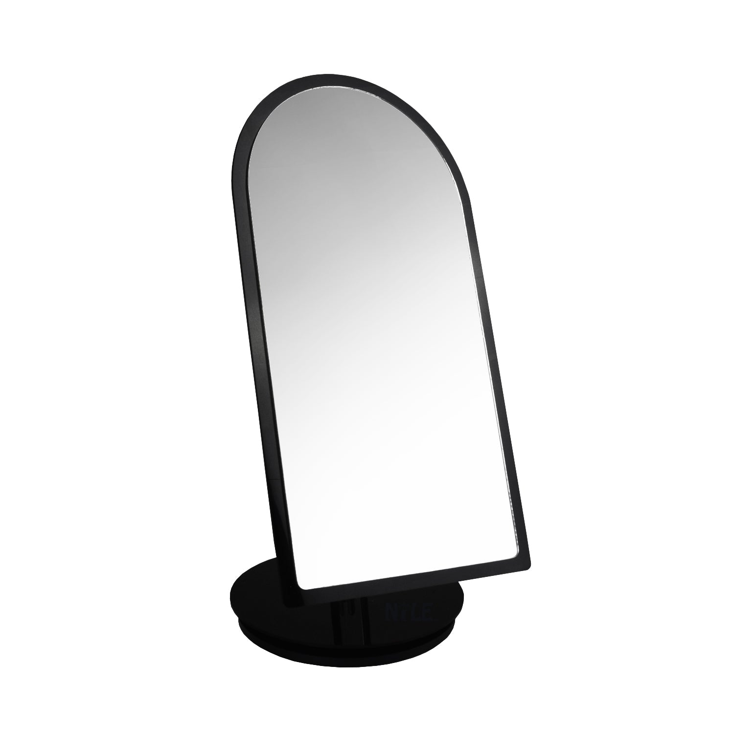 #1804-1 Countertop Rotating Mirror, Rotated 360 Degree For Optical Store