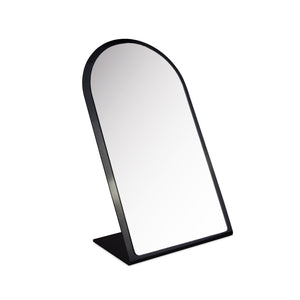 #1804 Countertop Mirror For Optical Store