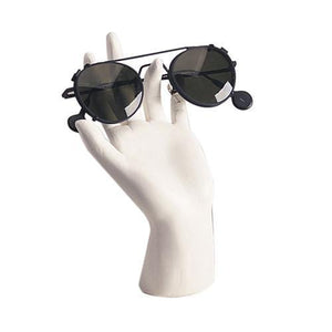 "#232 ""Hand"" Display For Eyewear Display"