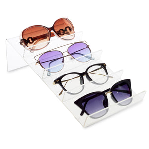 #AC-054 Acrylic Eyewear Space Tray