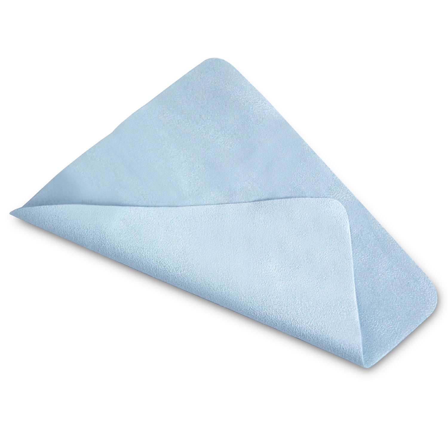 #CLN-237 Microfiber cleaning cloth