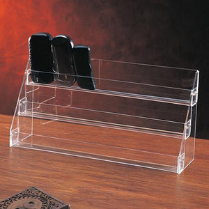 #1349 Acrylic Eyewear Case Holder, 24 Cases