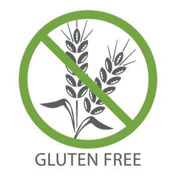Reasons to Use Gluten Free Mouthwash