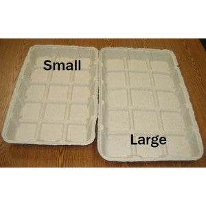 Large Hatchery Feeder Tray w/ FREE SHIPPING