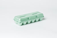 1 Dozen FOAM EGG CARTON w/ FREE SHIPPING*