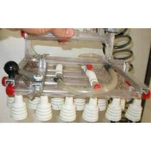 42 Egg Stagard Head Lifter for Chick Master Incubator