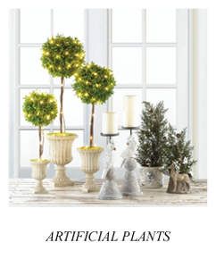 Privia Living - Artificial Plants