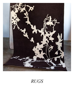 Privia Living - Rugs