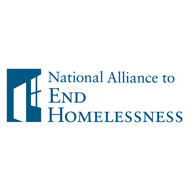 National Alliance to End Homelessness