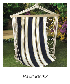 Privia Living - Hammocks