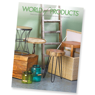Privia Living - World of Products Catalog