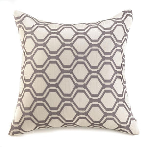 Uptown Throw Pillow