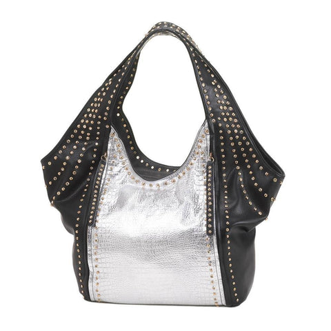 Broadway Shoulder Bag