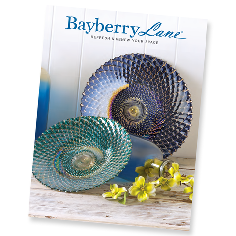 Privia Living - Bayberry Lane Print Catalog