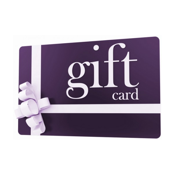 Privia Living Gift Card