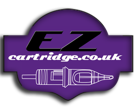 EZcartridge.co.uk