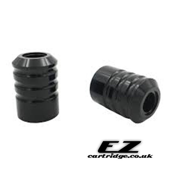 Grips for EZ pen15