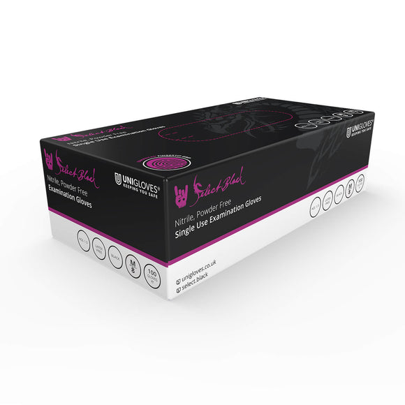 7W USB powered tattoo lamp