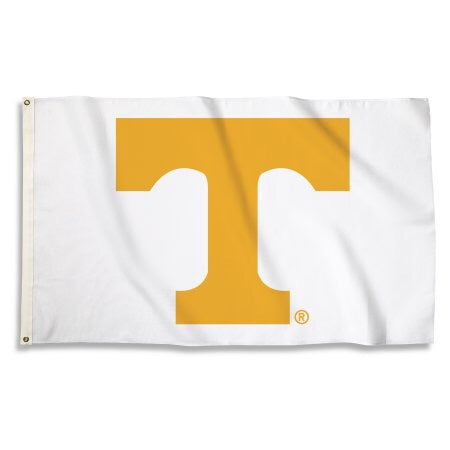 Tennessee Flag 3'x5'
