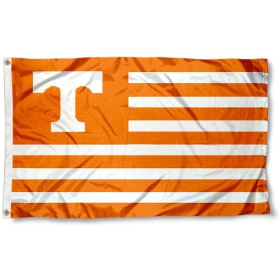Vol United Flag