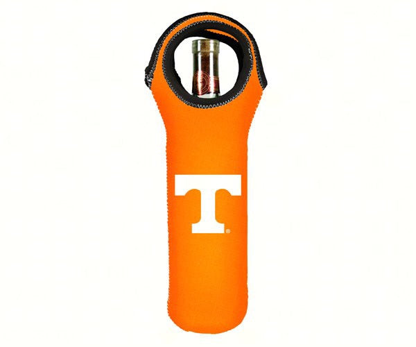 Tennessee Wine Tote