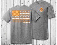 Boat Freedom Shirt