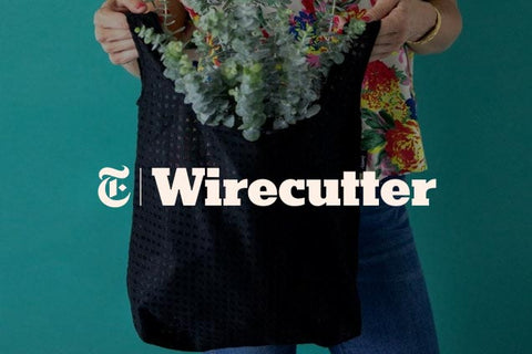 NY Times Wirecutter