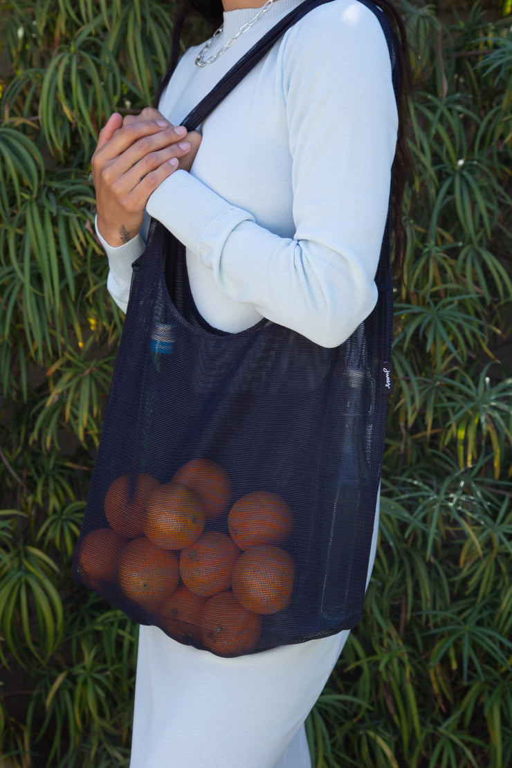The Everyday Tote