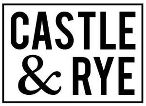 Castle and Rye