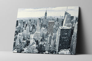 New York City Wall Art