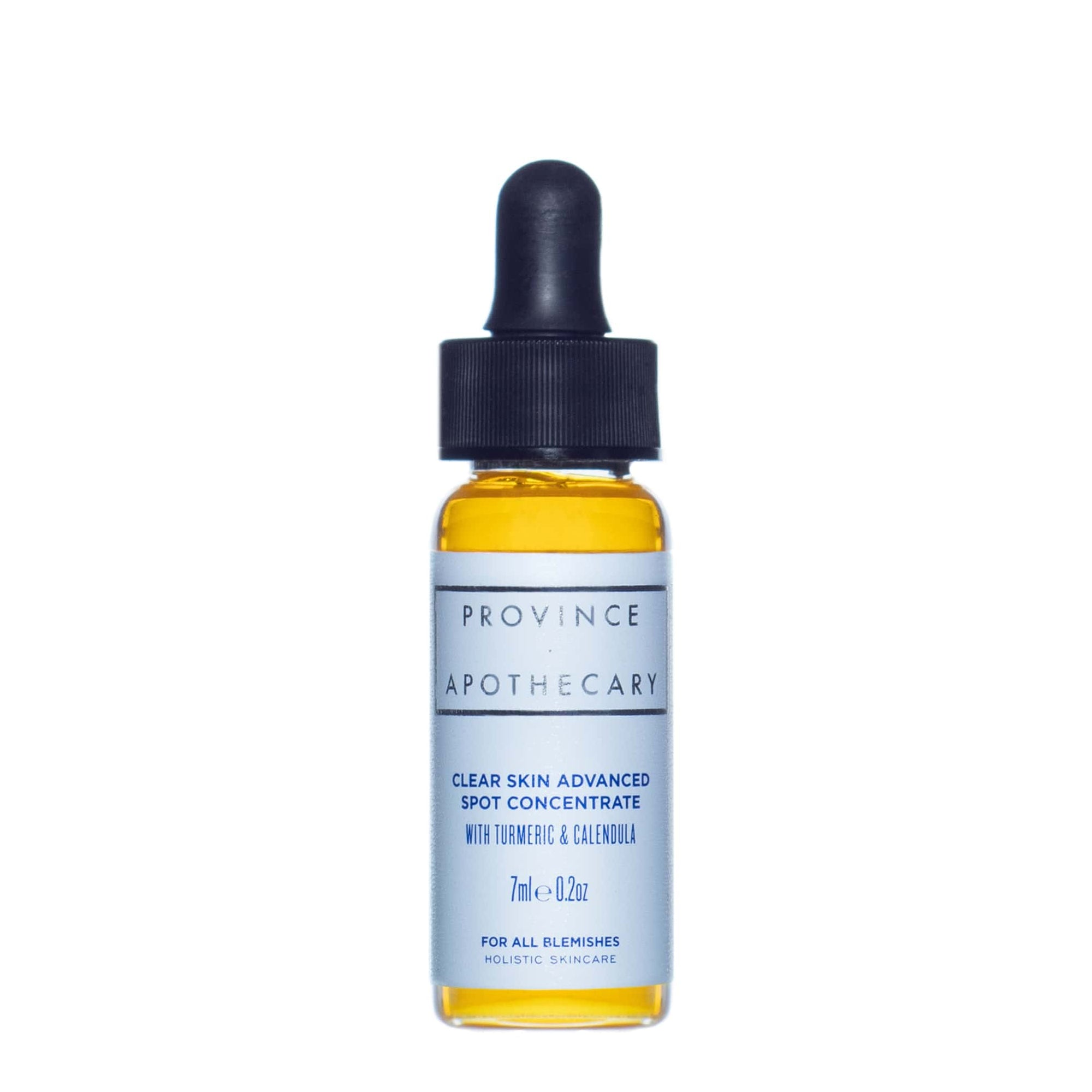 Clear Skin Advanced Spot Concentrate - Cladproper.com