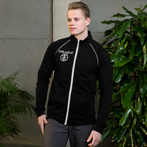 The EthiLogical Corp Jacket