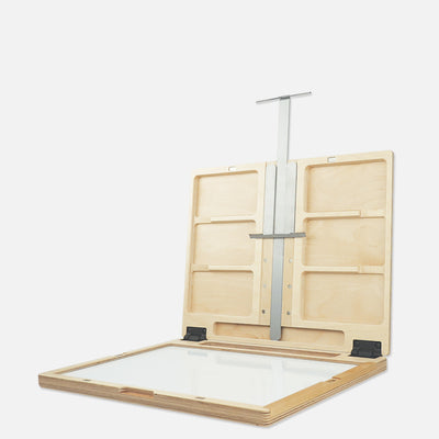 u.go Plein Air | Large Panel Extender