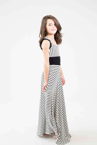 Touché Dress - RUNS ONE SIZE SMALL