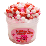 Franken Berry - 2 Sizes