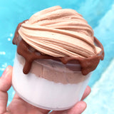 Whipped Nutella 8oz