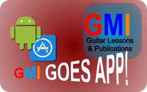 IOS & ANDRIOD GMI APPS NOW AVAILABLE!