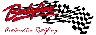 Bodyline Automotive Restyling