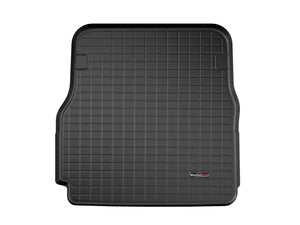 Kia Sorento 2013 - 2014 WeatherTech 3D Boot Liner Mat Carpet Protection CargoLiner