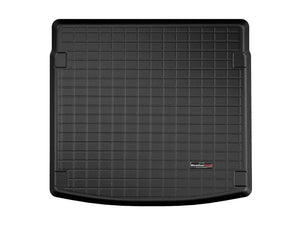 Audi Q5 2018-2019 WeatherTech 3D Boot Liner Mat Carpet Protection CargoLiner