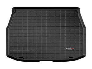 Toyota C-HR 2016-2019 WeatherTech 3D Boot Liner Mat Carpet Protection CargoLiner