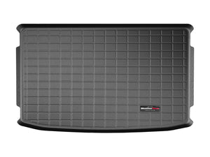 Kia Stonic 2017-2019 WeatherTech 3D Boot Liner Mat Carpet Protection CargoLiner