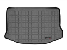 Jeep Cherokee 2002-2007 WeatherTech 3D Boot Liner Mat Carpet Protection CargoLiner