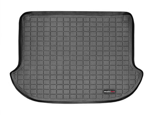 Nissan Murano 2003-2007 WeatherTech 3D Boot Liner Mat Carpet Protection CargoLiner