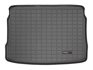 Volkswagen Golf GTI 2004-2004 WeatherTech 3D Boot Liner Mat Carpet Protection CargoLiner