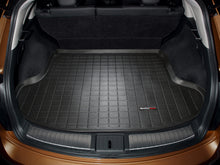 Infiniti QX70 2014-2019 WeatherTech 3D Boot Liner Mat Carpet Protection CargoLiner
