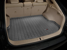 Lexus RX 2010-2014 WeatherTech 3D Boot Liner Mat Carpet Protection CargoLiner