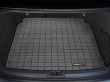 Audi RS5 2010-2015 WeatherTech 3D Boot Liner Mat Carpet Protection CargoLiner