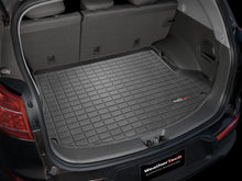 Kia Sportage 2011-2015 WeatherTech 3D Boot Liner Mat Carpet Protection CargoLiner