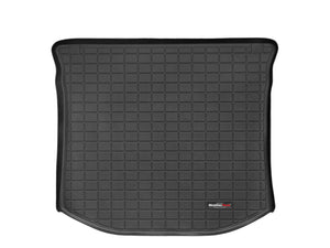 Jeep Grand Cherokee 2011-2019 WeatherTech 3D Boot Liner Mat Carpet Protection CargoLiner
